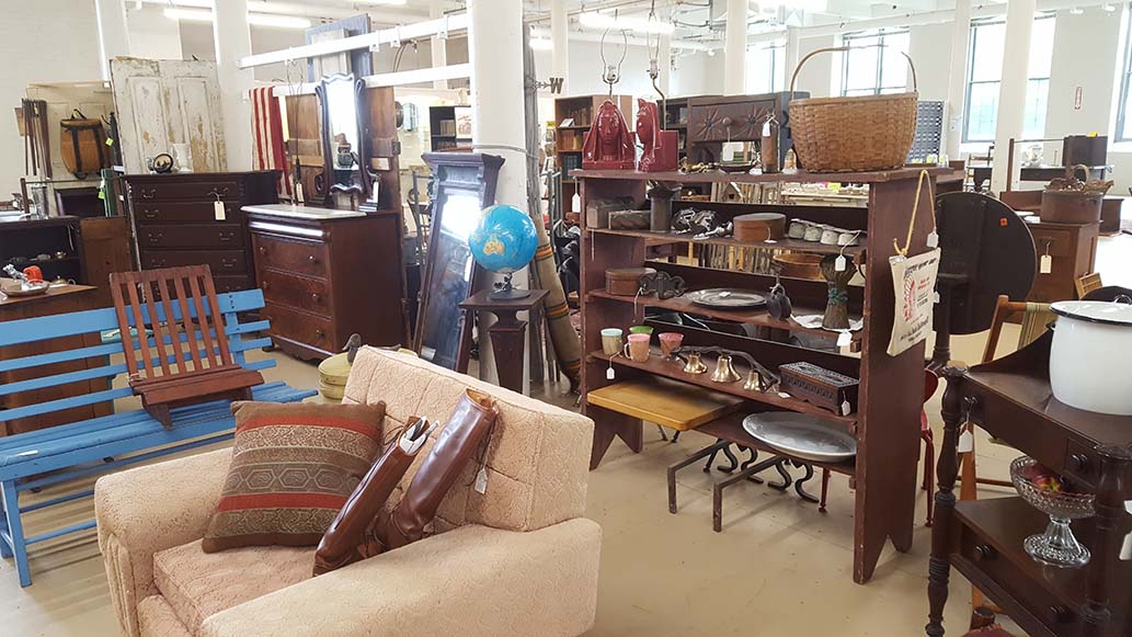 hathaway-mill-antiques-20