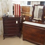 hathaway-mill-antiques-21