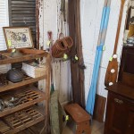 hathaway-mill-antiques-23