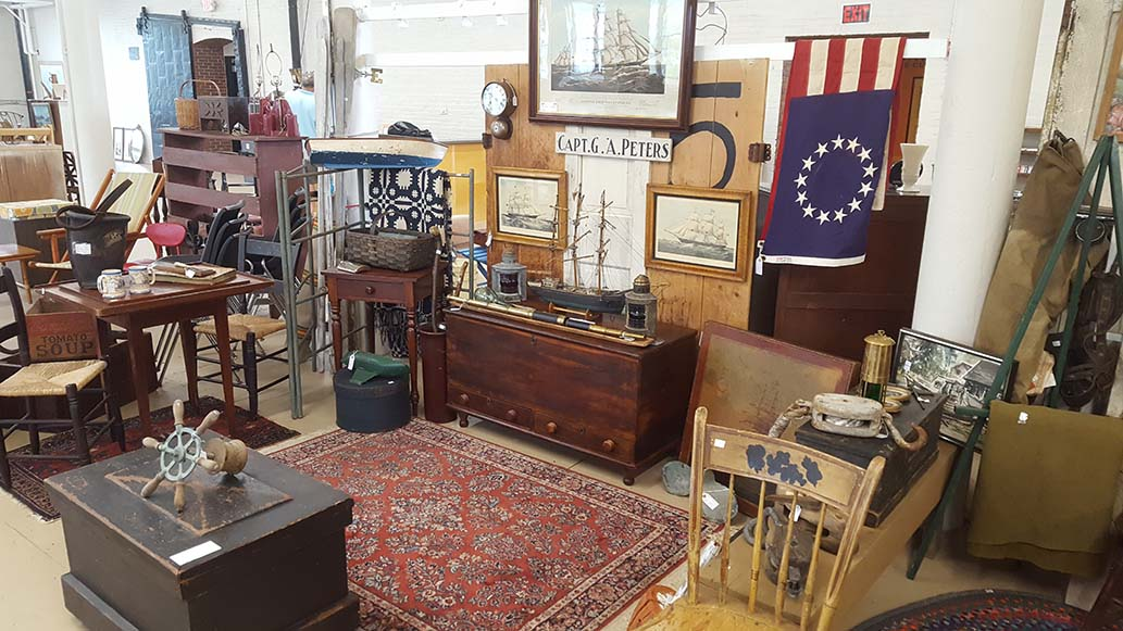 hathaway-mill-antiques-28
