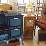 hathaway-mill-antiques-36