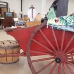 hathaway-mill-antiques-37