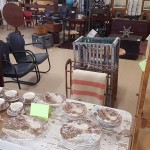 hathaway-mill-antiques-39