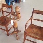 hathaway-mill-antiques-43