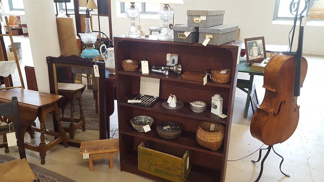 hathaway-mill-antiques-51