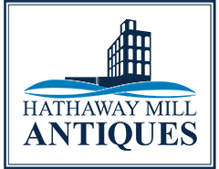 hathaway-mill-antiques-logo